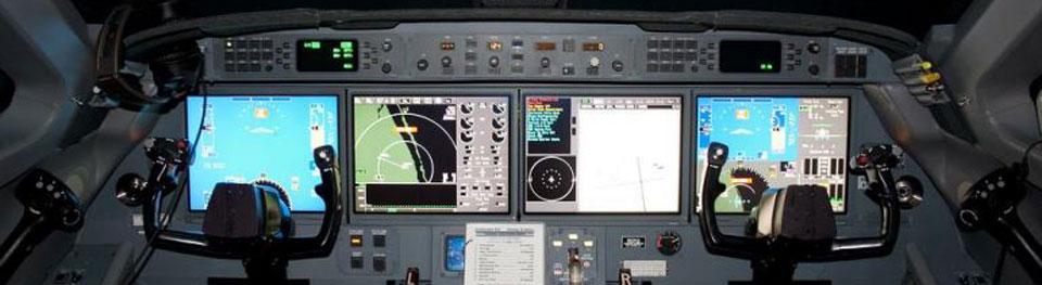 g550_cockpit_0915