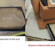 before-and-after-drawers
